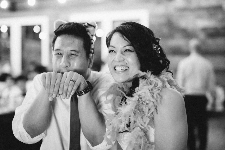 sunny-roger-wedding-austin-texas-0054.jpg