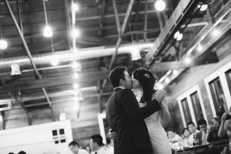 sunny-roger-wedding-austin-texas-0059.jpg