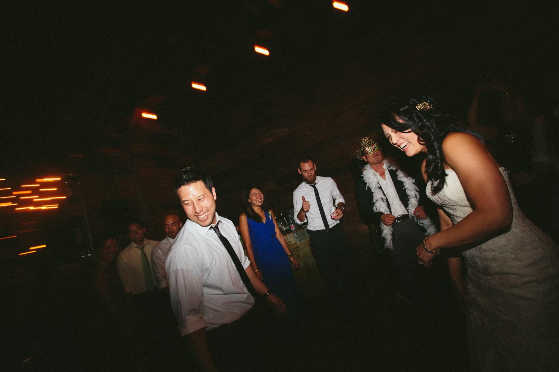 sunny-roger-wedding-austin-texas-0064.jpg