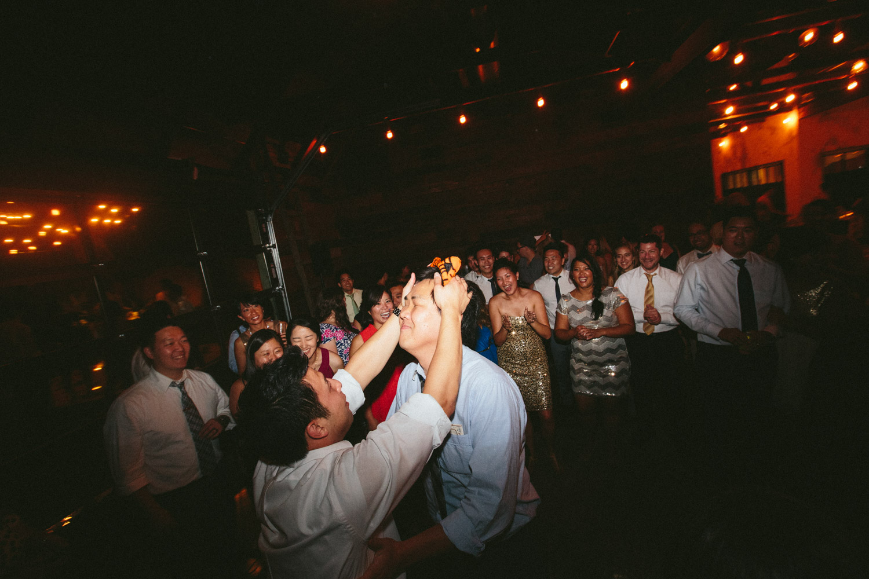 sunny-roger-wedding-austin-texas-0065.jpg