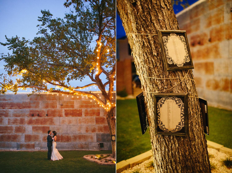 sunny-roger-wedding-austin-texas-0052.jpg