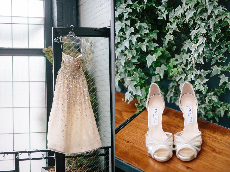 jen-eddie-wedding-0004.jpg