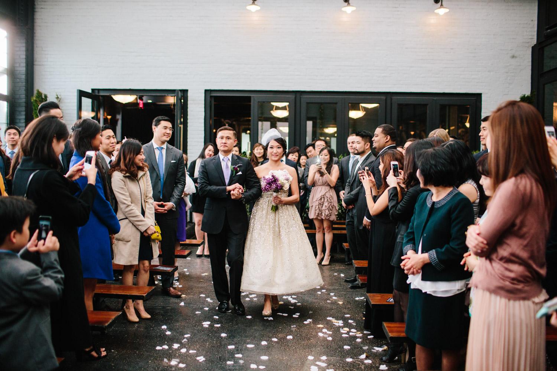 jen-eddie-wedding-0014.jpg