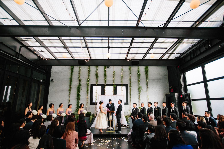 jen-eddie-wedding-0017.jpg