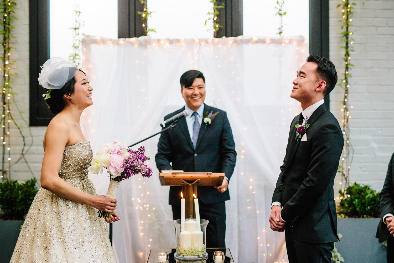 jen-eddie-wedding-0018.jpg