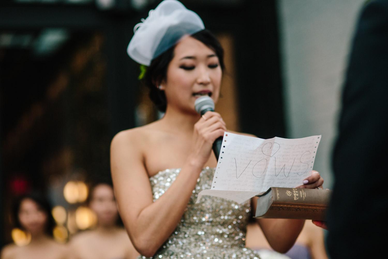 jen-eddie-wedding-0019.jpg