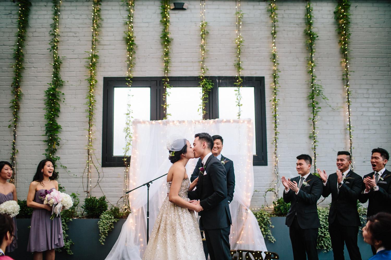 jen-eddie-wedding-0020.jpg