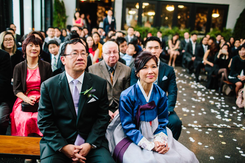 jen-eddie-wedding-0021.jpg