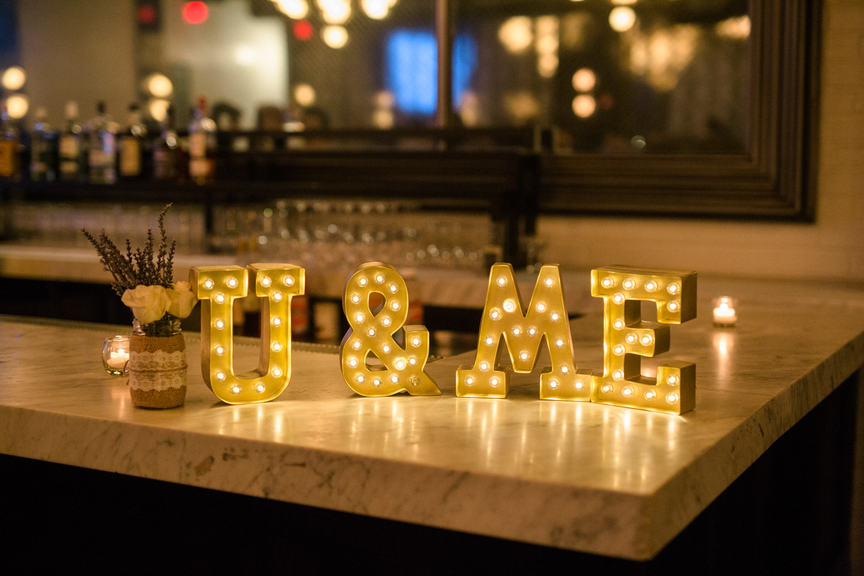 jen-eddie-wedding-0032.jpg