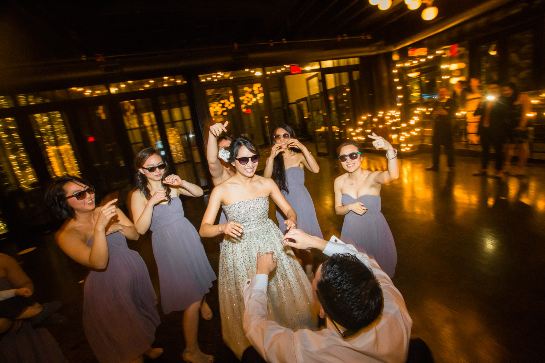 jen-eddie-wedding-0042.jpg