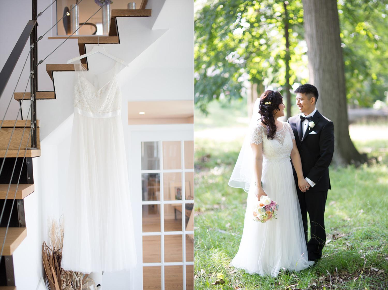 eunmi-terence-wedding-0001.jpg