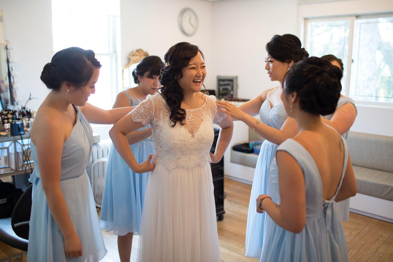 eunmi-terence-wedding-0004.jpg