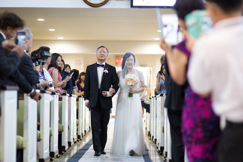 eunmi-terence-wedding-0012.jpg