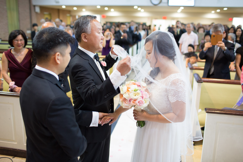 eunmi-terence-wedding-0013.jpg