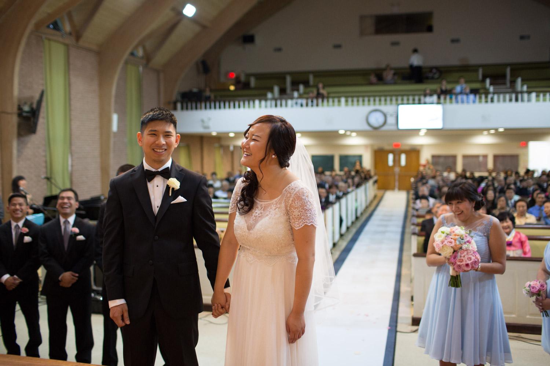 eunmi-terence-wedding-0014.jpg