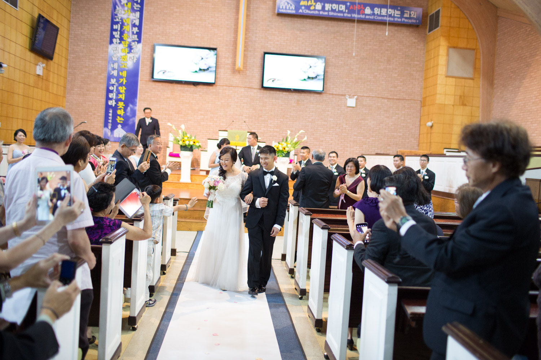 eunmi-terence-wedding-0016.jpg