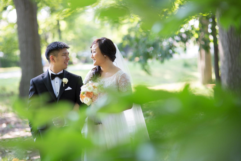 eunmi-terence-wedding-0017.jpg