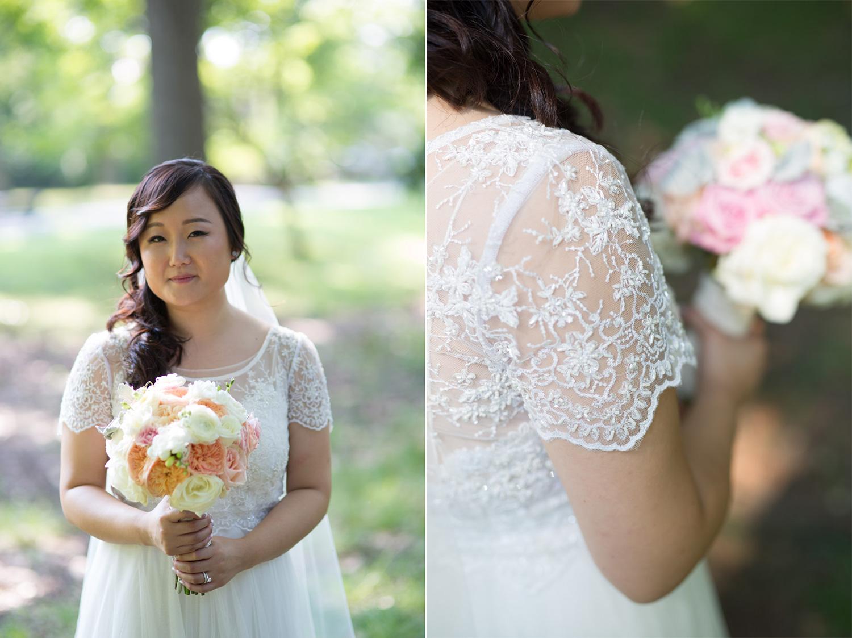 eunmi-terence-wedding-0020.jpg