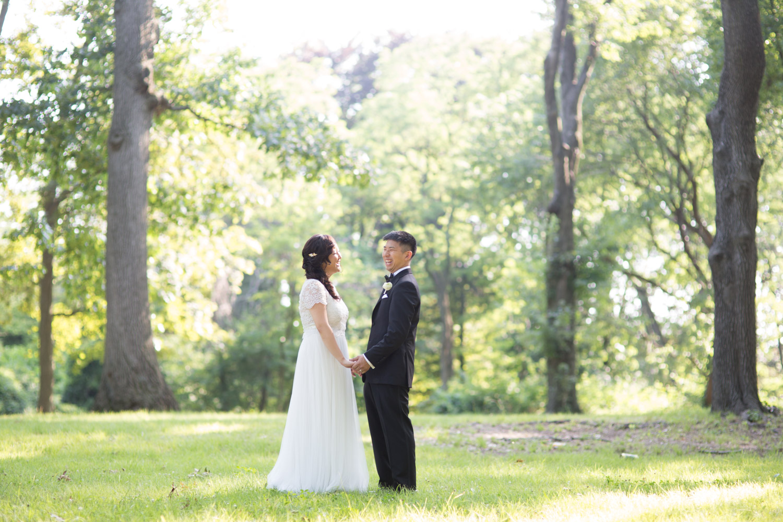 eunmi-terence-wedding-0023.jpg