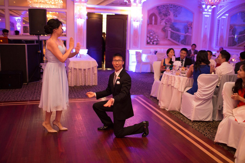 eunmi-terence-wedding-0027.jpg