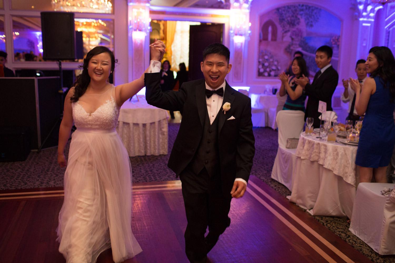 eunmi-terence-wedding-0030.jpg
