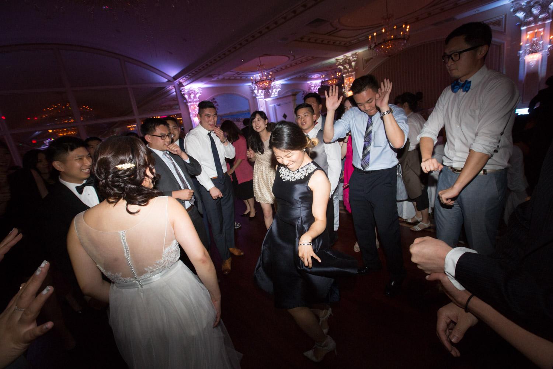eunmi-terence-wedding-0039.jpg