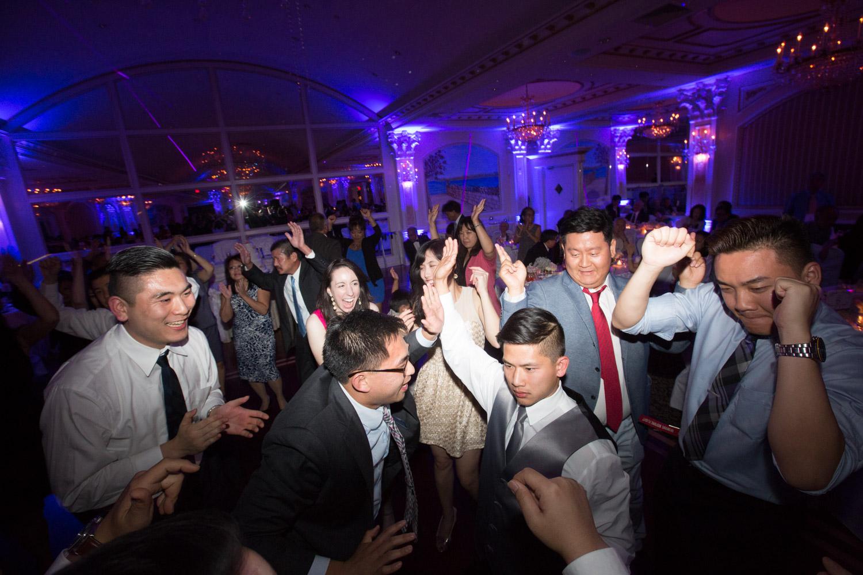 eunmi-terence-wedding-0040.jpg