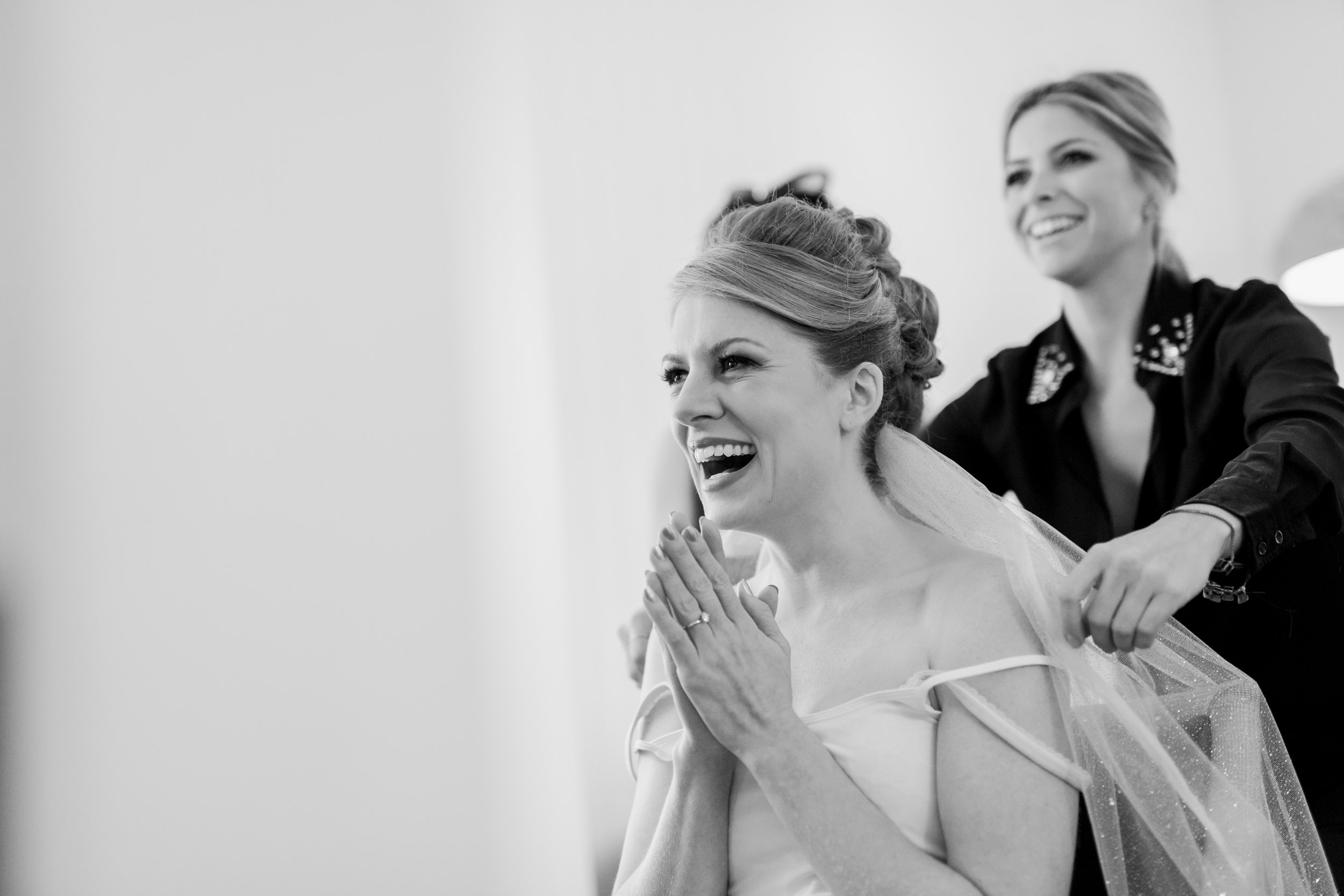 AUTUMN-IAN-WEDDING-0002.jpg