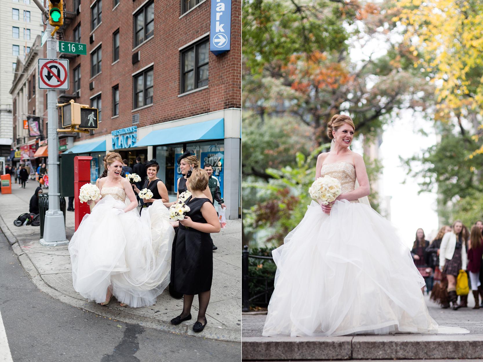 AUTUMN-IAN-WEDDING-0005.jpg
