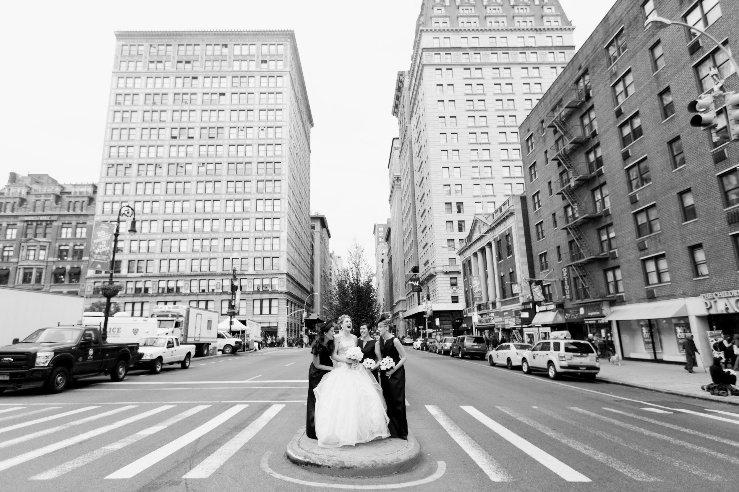AUTUMN-IAN-WEDDING-0007.jpg