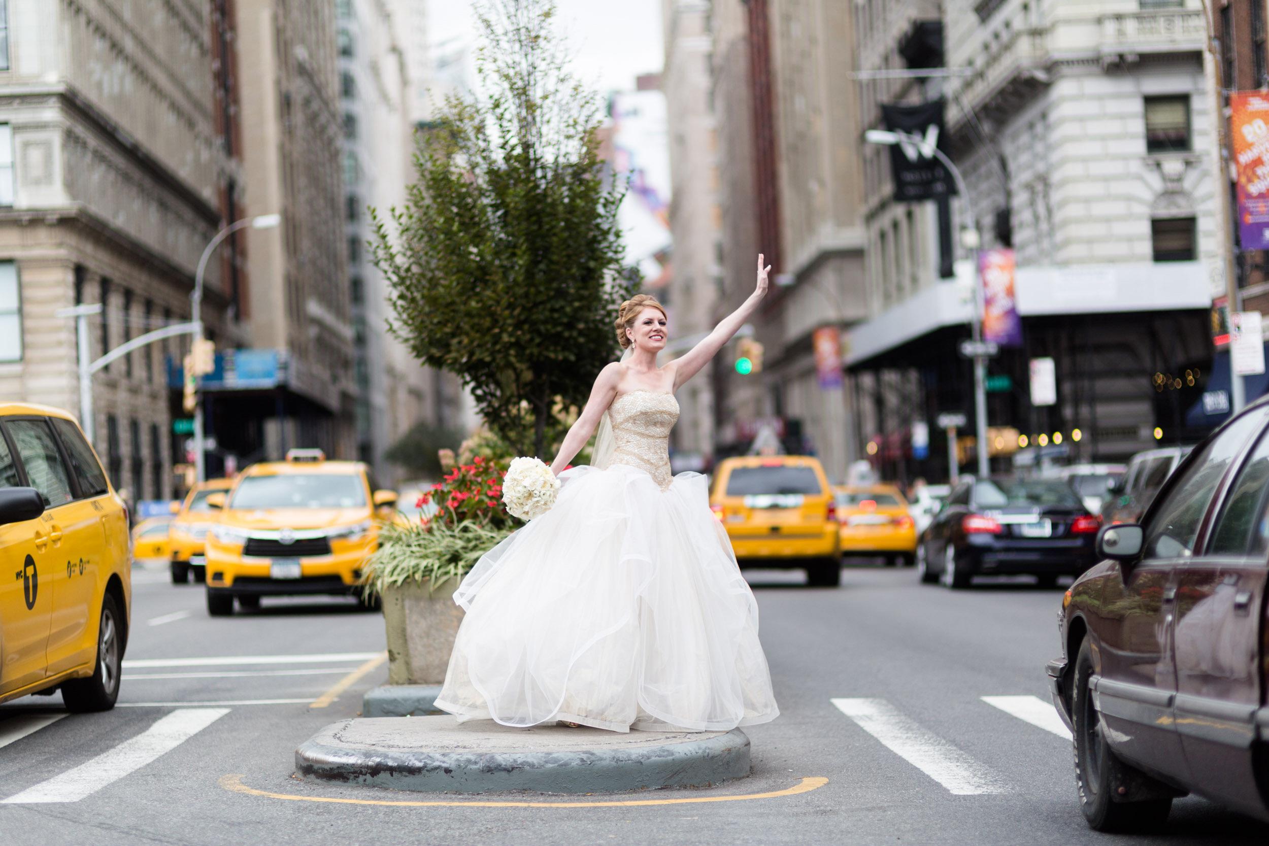 AUTUMN-IAN-WEDDING-0008.jpg