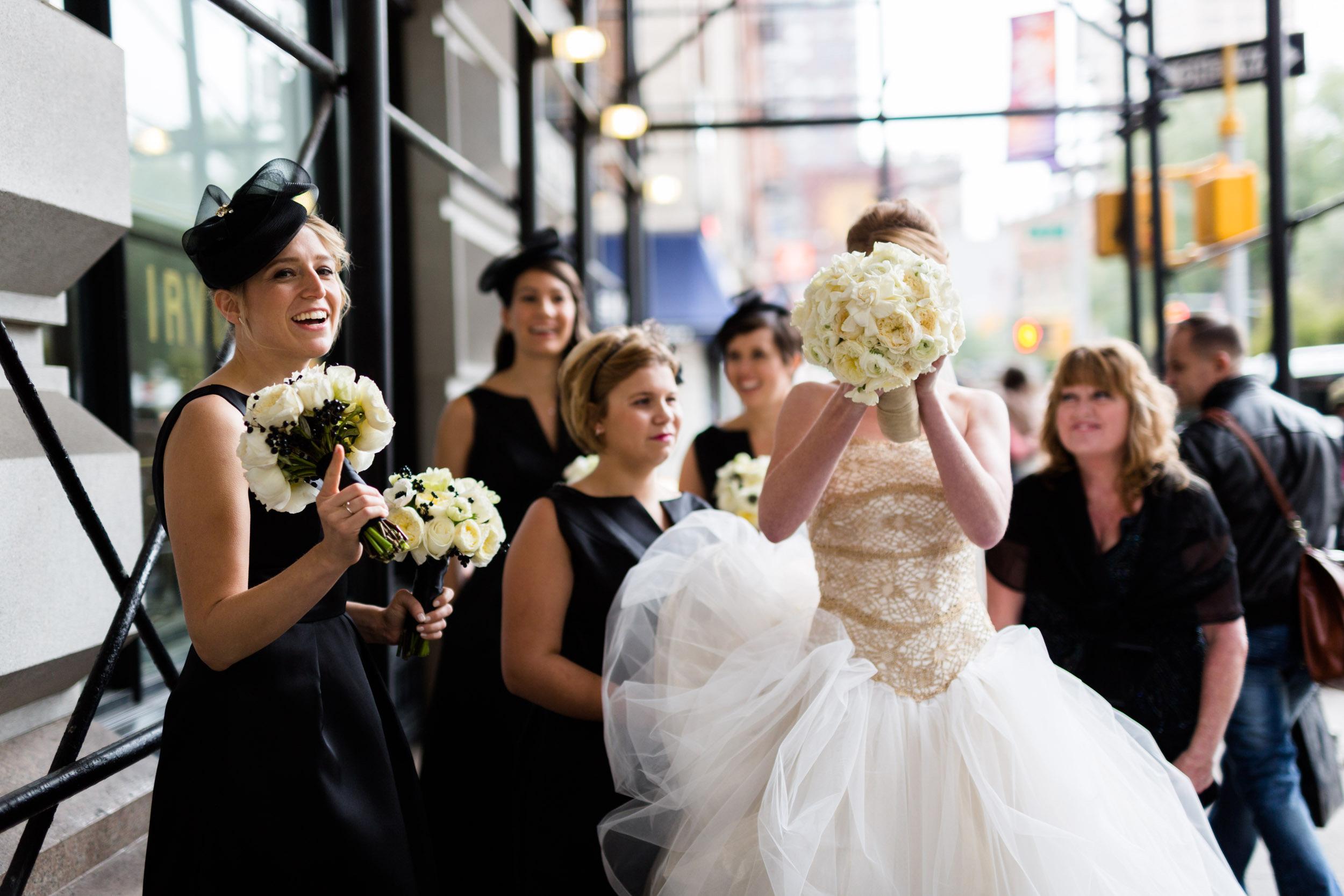 AUTUMN-IAN-WEDDING-0009.jpg