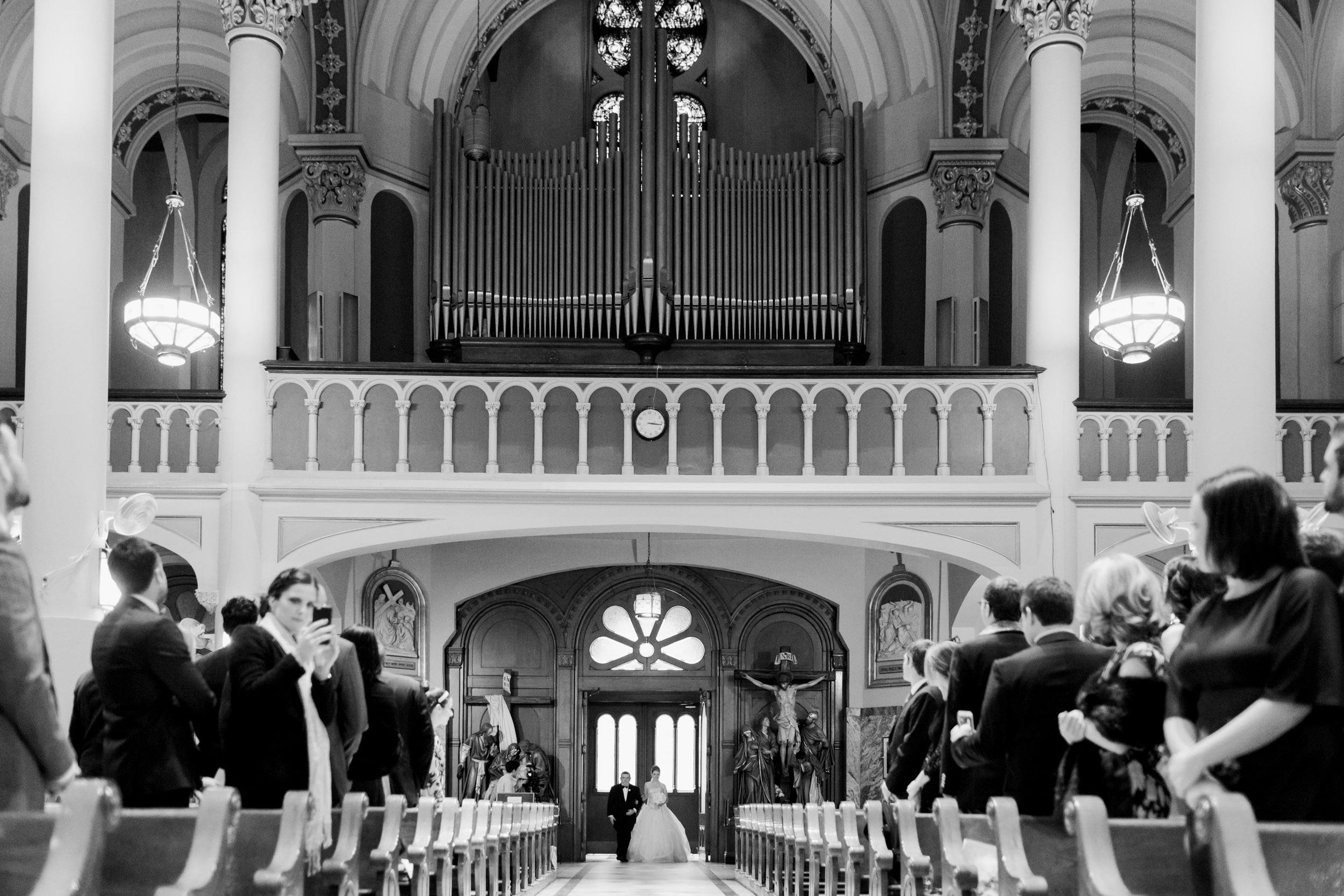 AUTUMN-IAN-WEDDING-0010.jpg