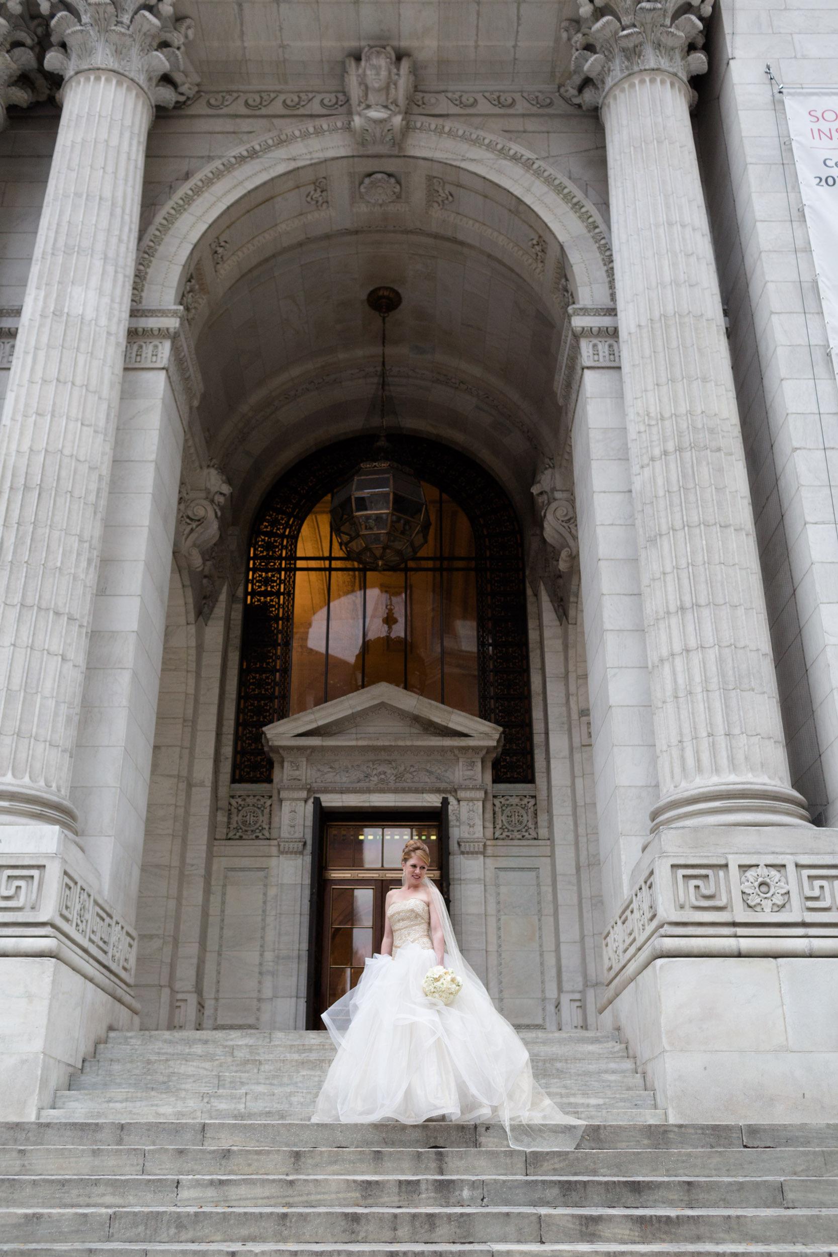 AUTUMN-IAN-WEDDING-0015.jpg
