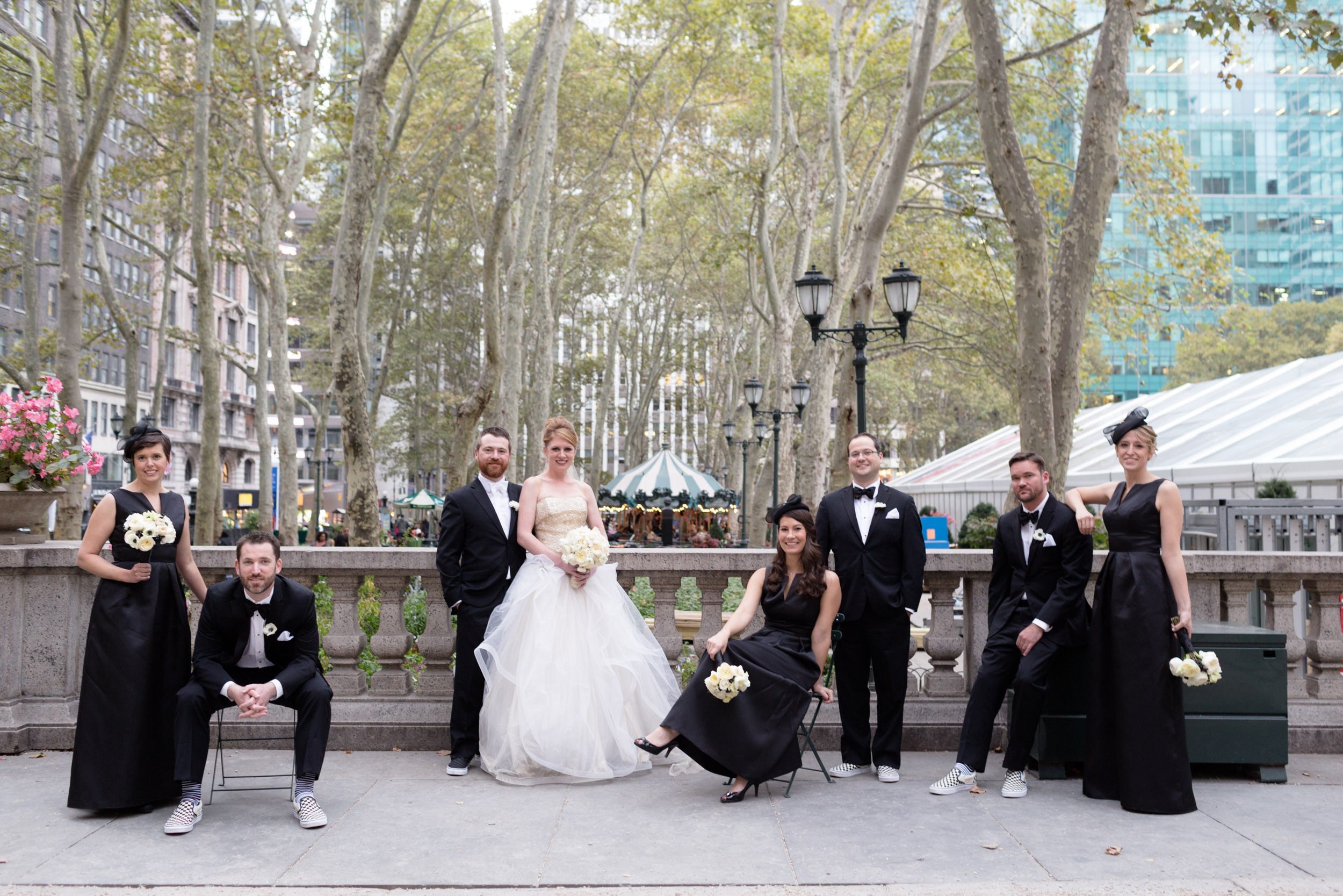 AUTUMN-IAN-WEDDING-0014.jpg