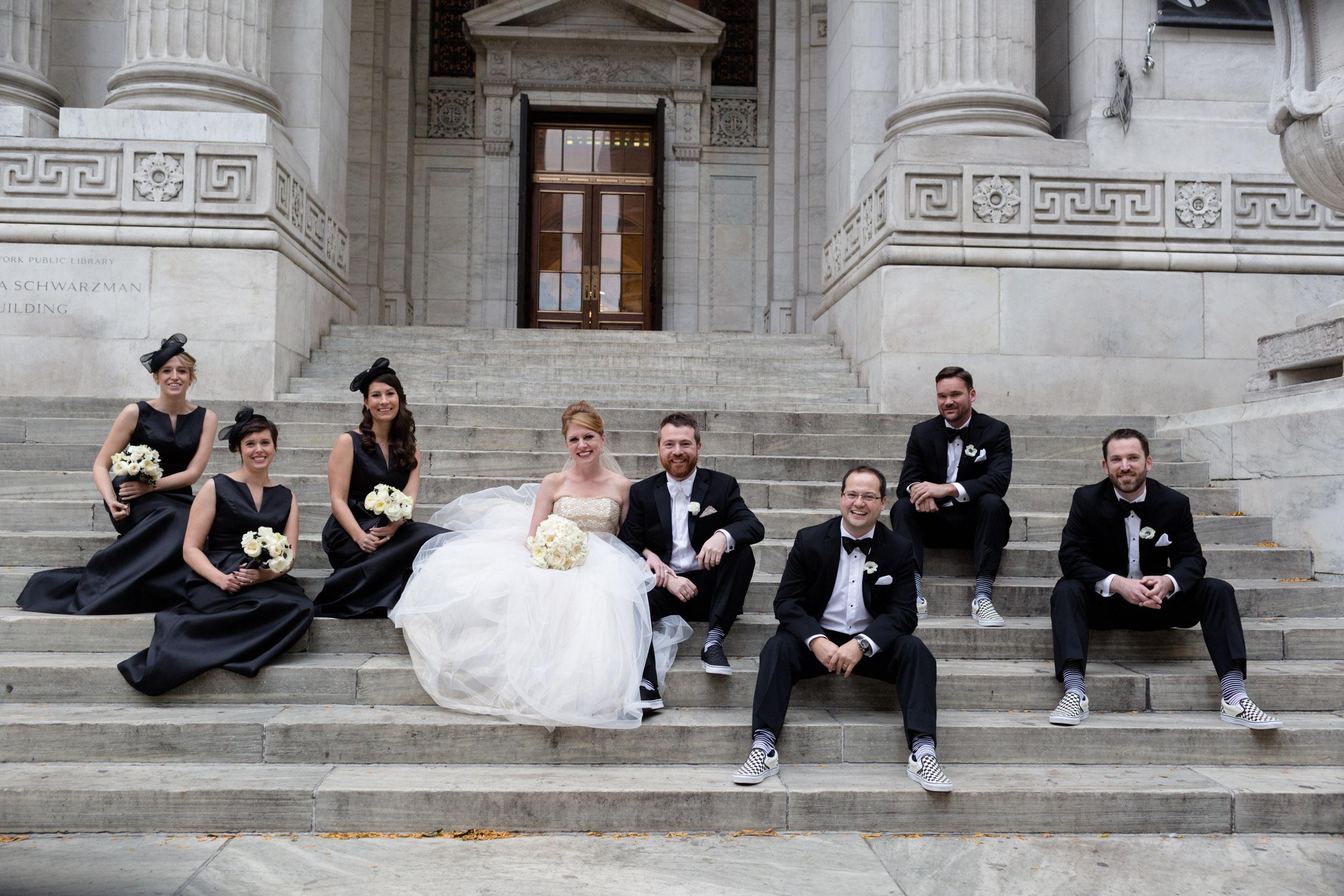 AUTUMN-IAN-WEDDING-0016.jpg