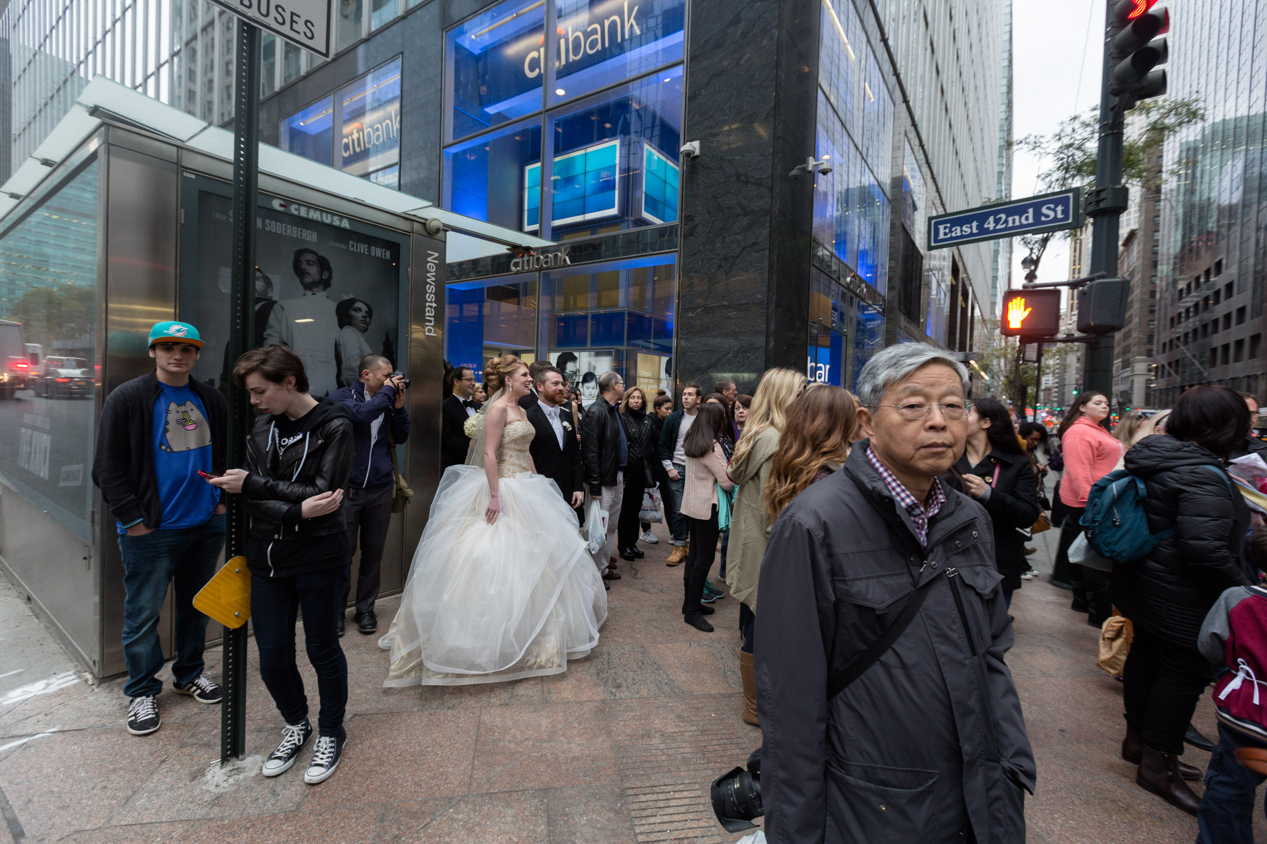 AUTUMN-IAN-WEDDING-0018.jpg
