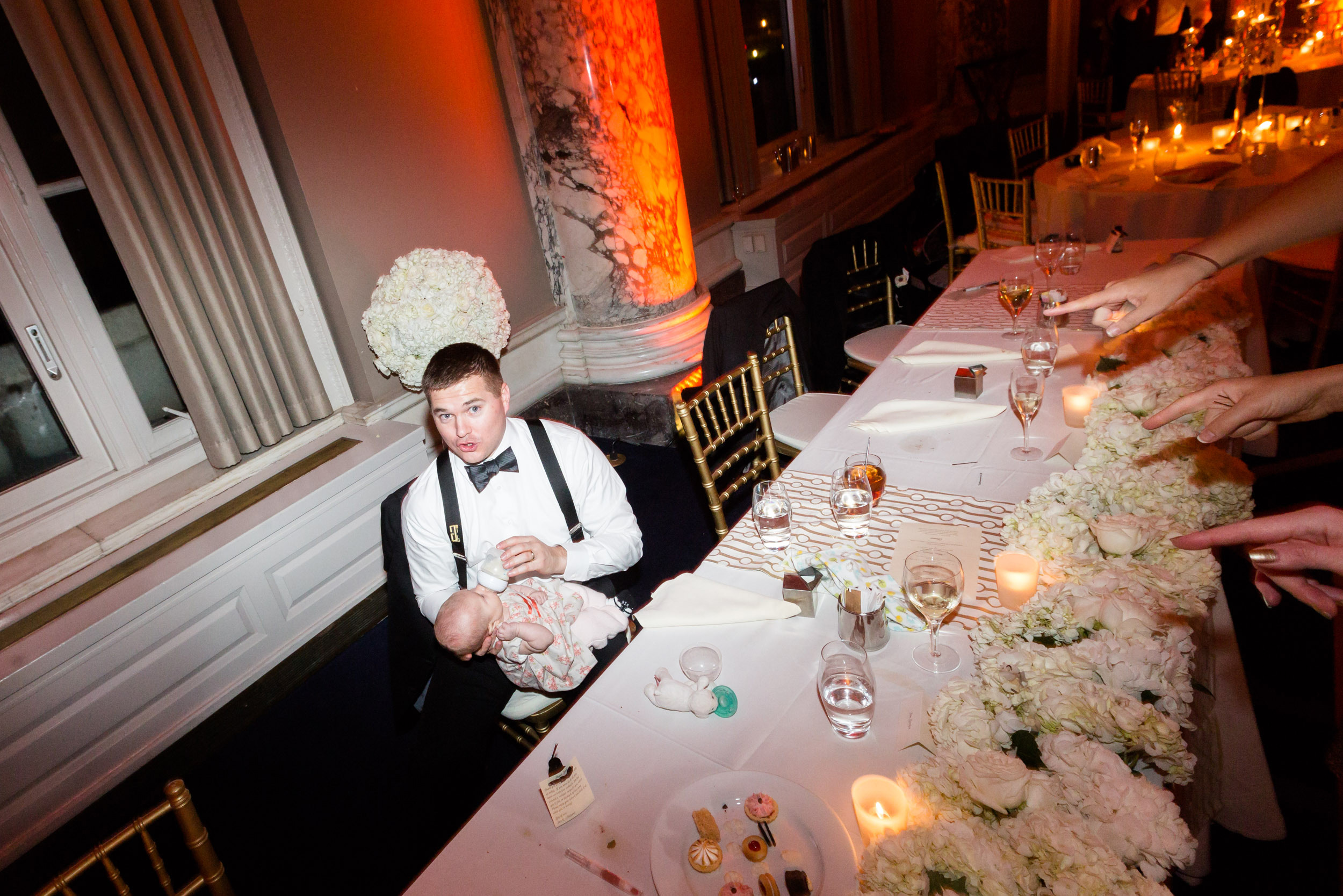 AUTUMN-IAN-WEDDING-0030.jpg