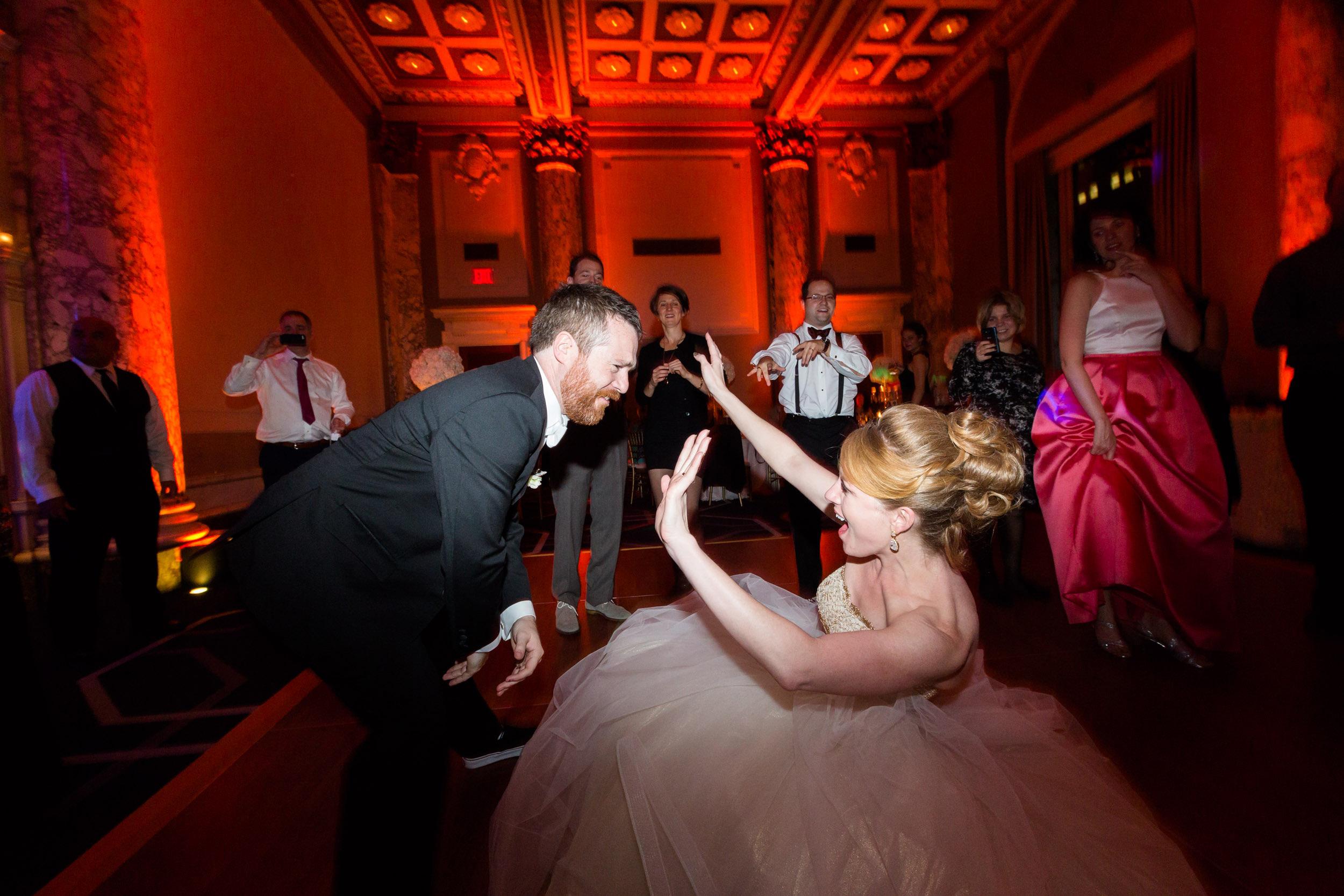 AUTUMN-IAN-WEDDING-0034.jpg
