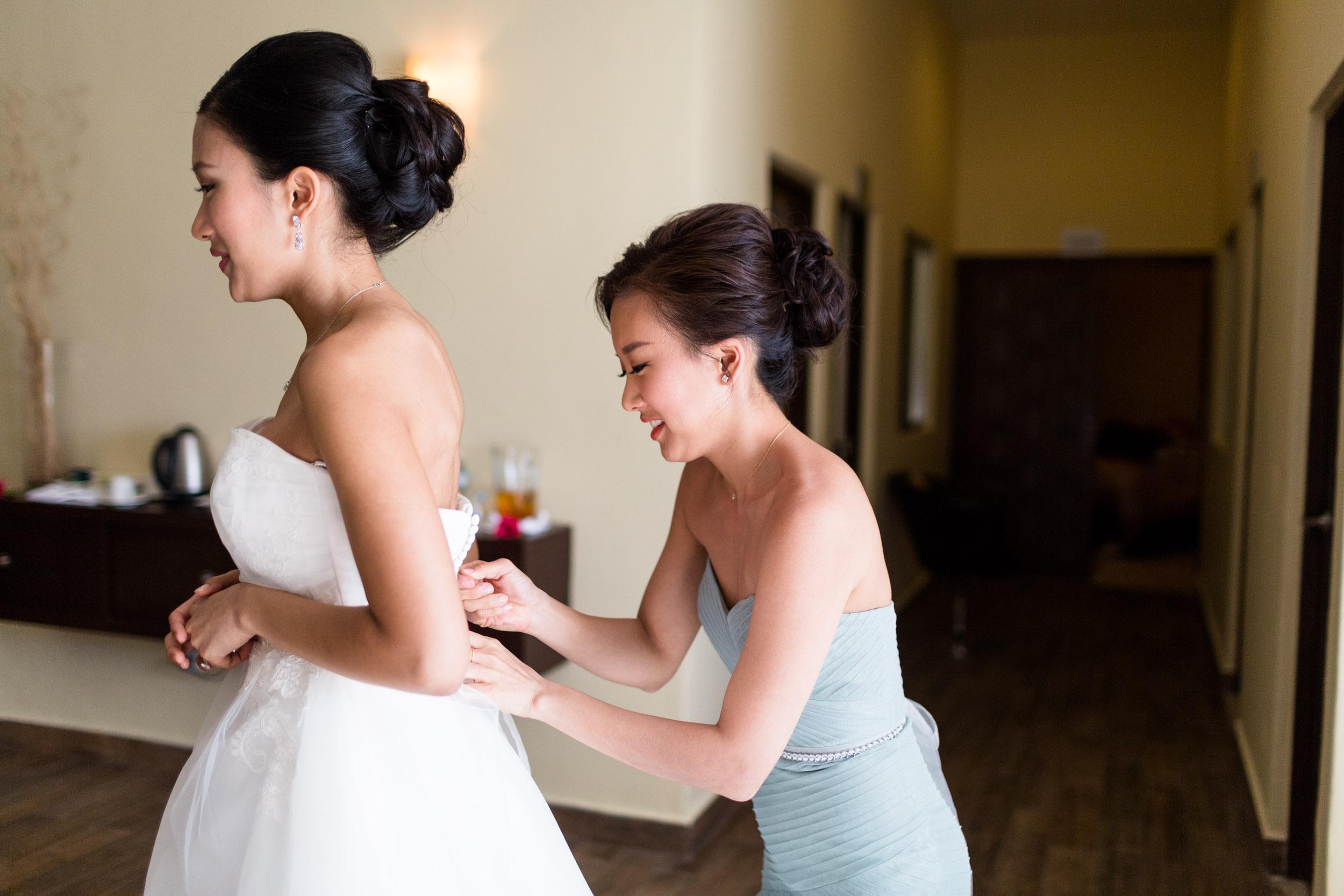 hannah-solomon-wedding-0012.jpg