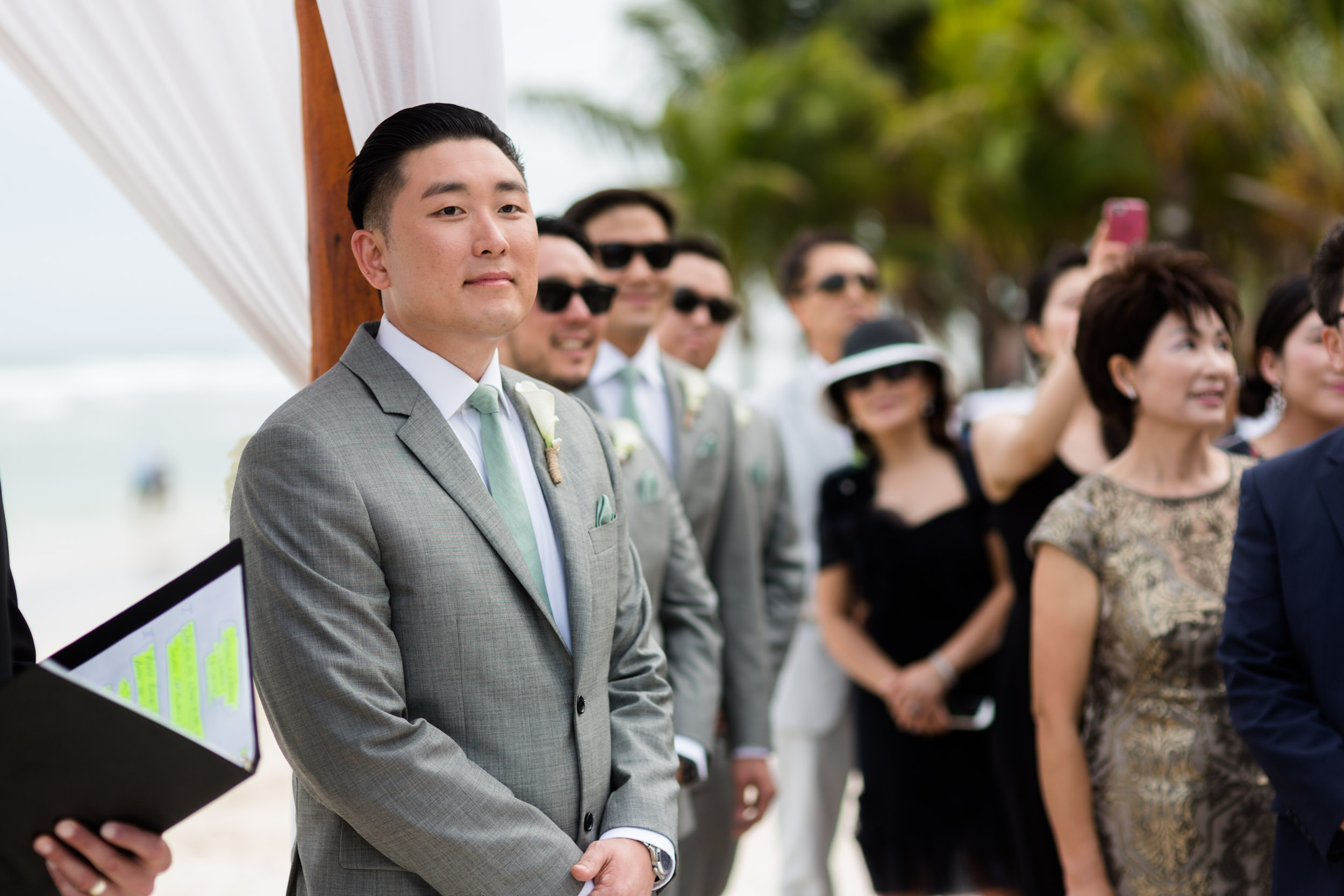 hannah-solomon-wedding-0014.jpg