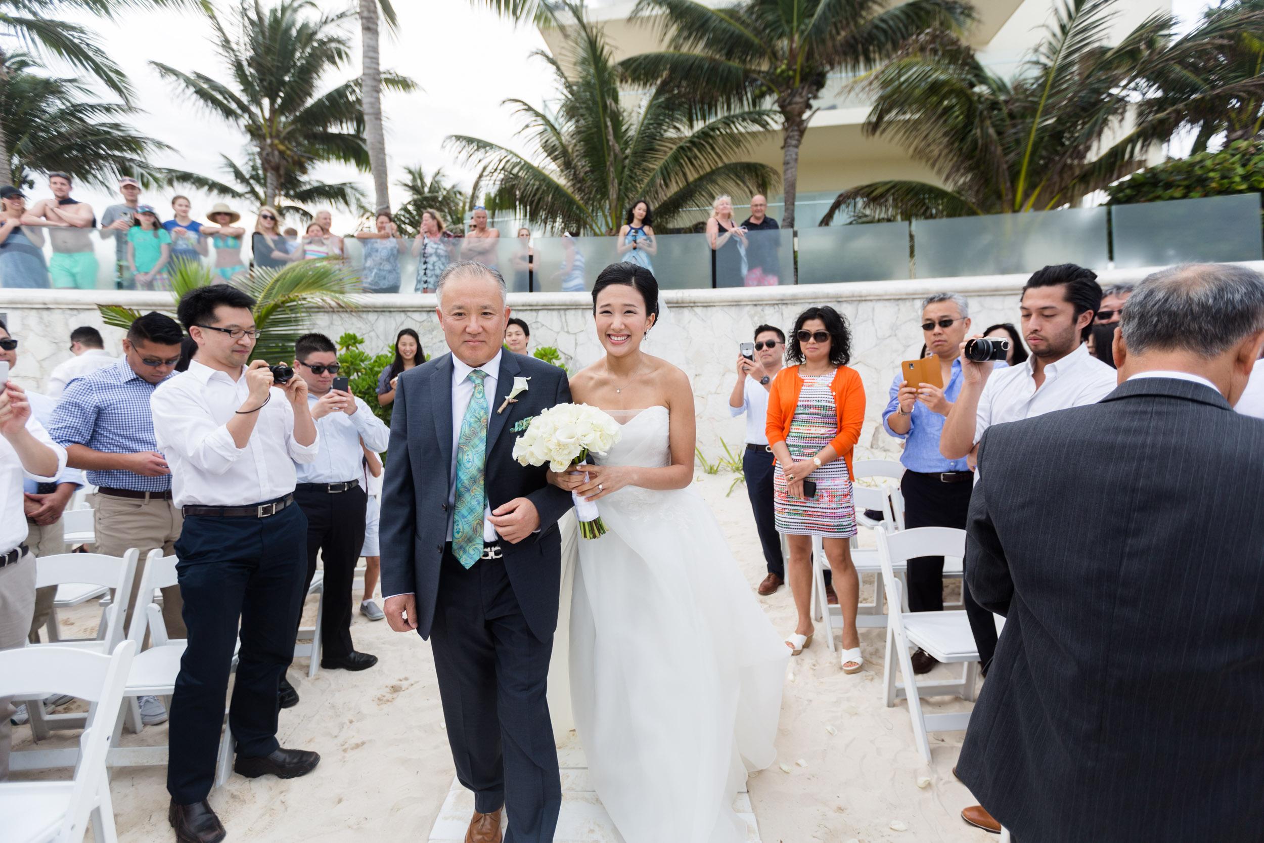 hannah-solomon-wedding-0015.jpg