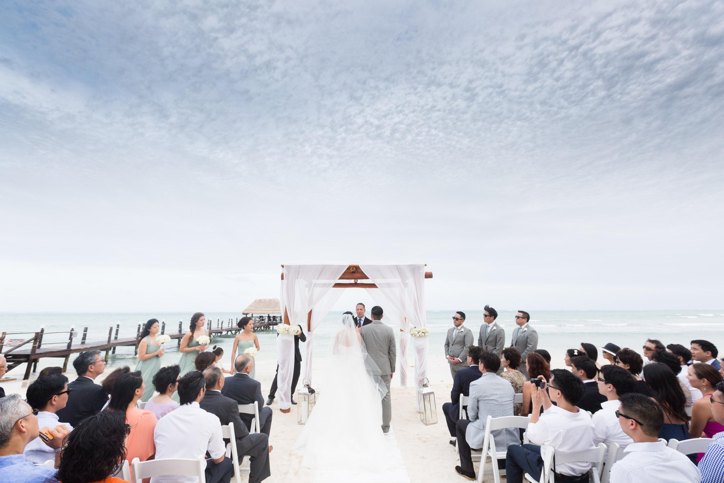 hannah-solomon-wedding-0017.jpg