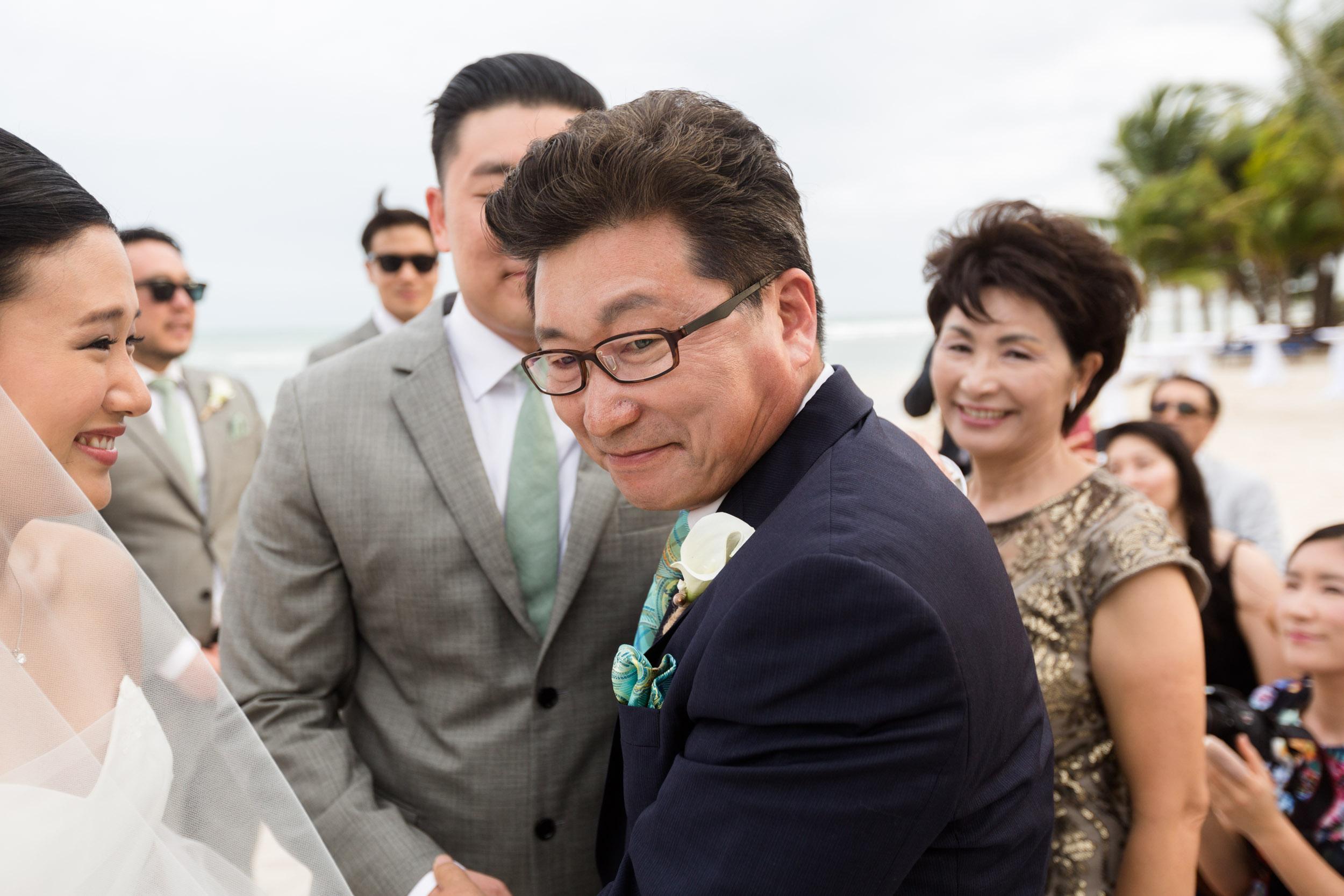 hannah-solomon-wedding-0019.jpg
