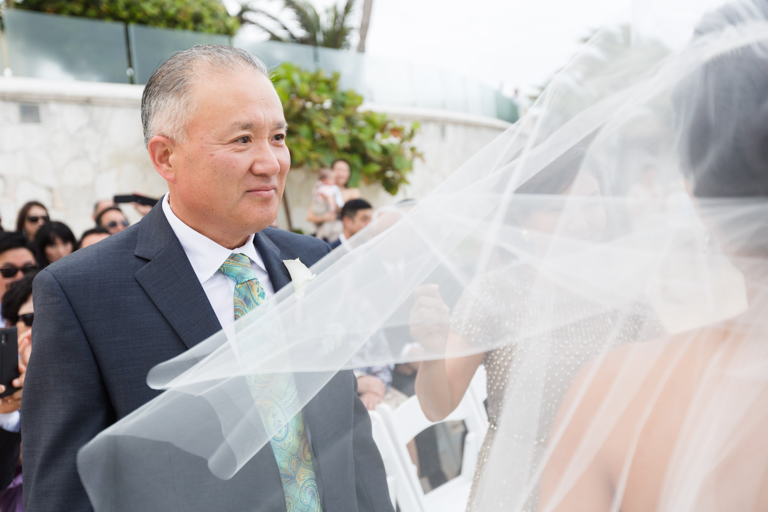 hannah-solomon-wedding-0020.jpg