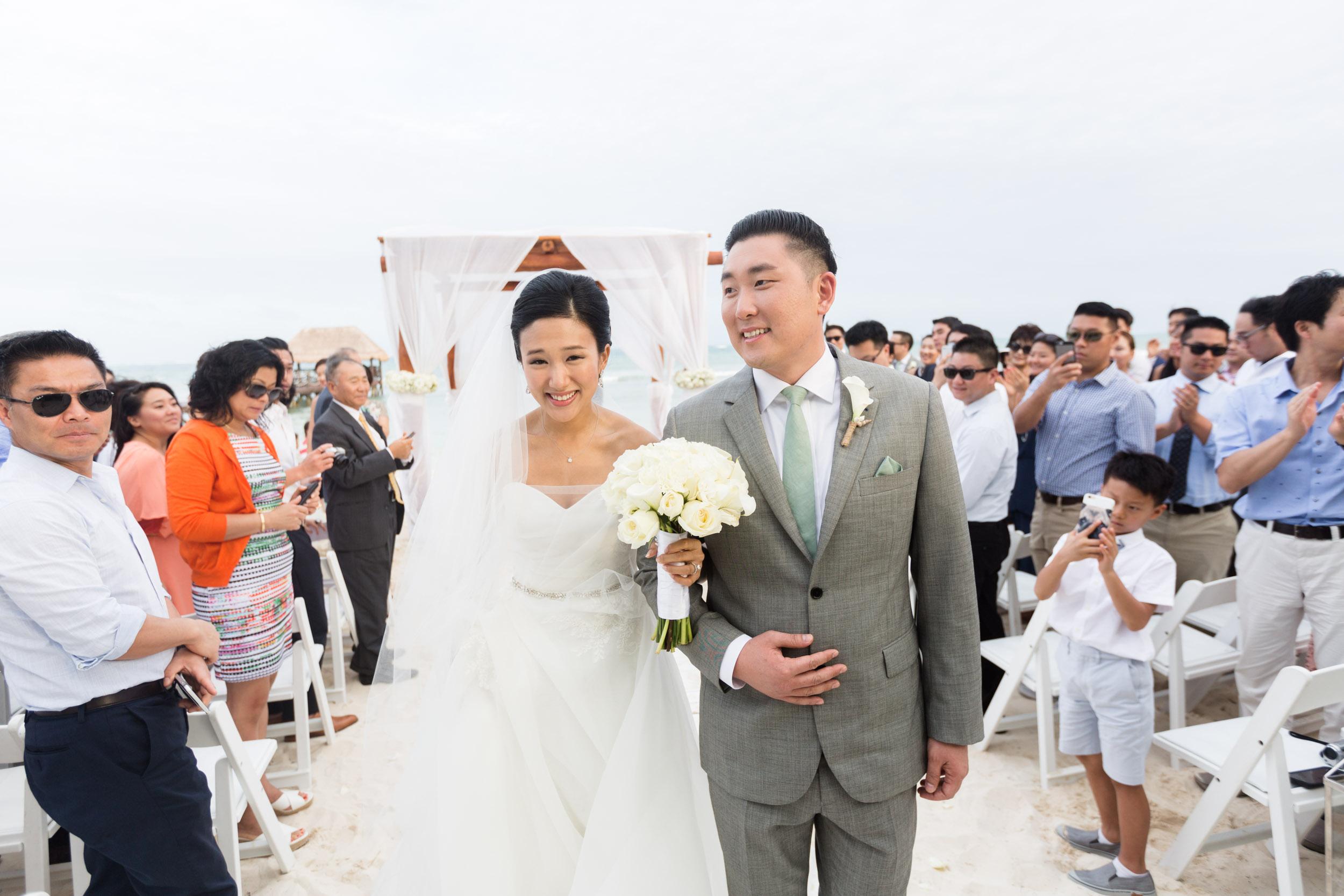 hannah-solomon-wedding-0021.jpg