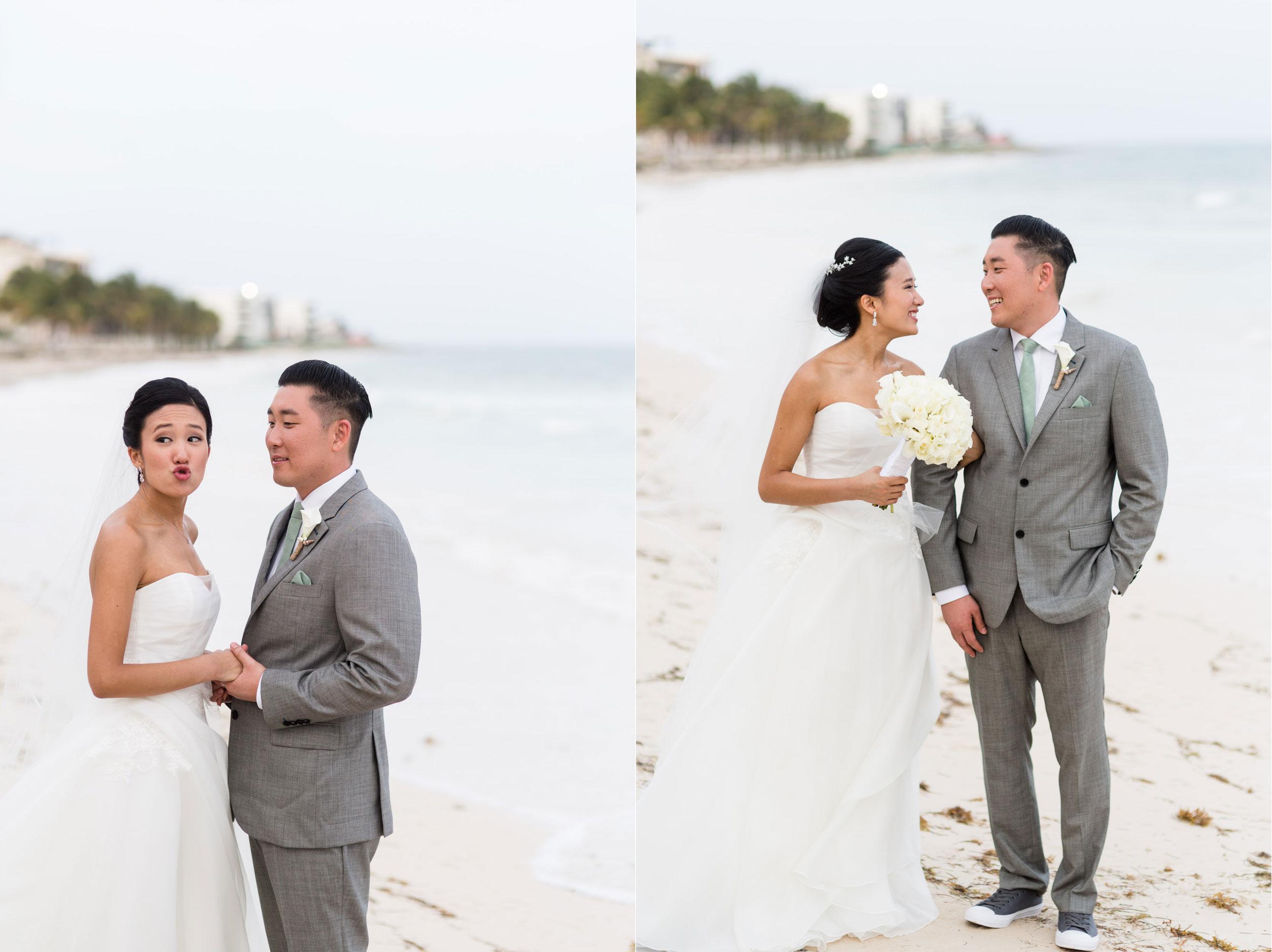 hannah-solomon-wedding-0022.jpg
