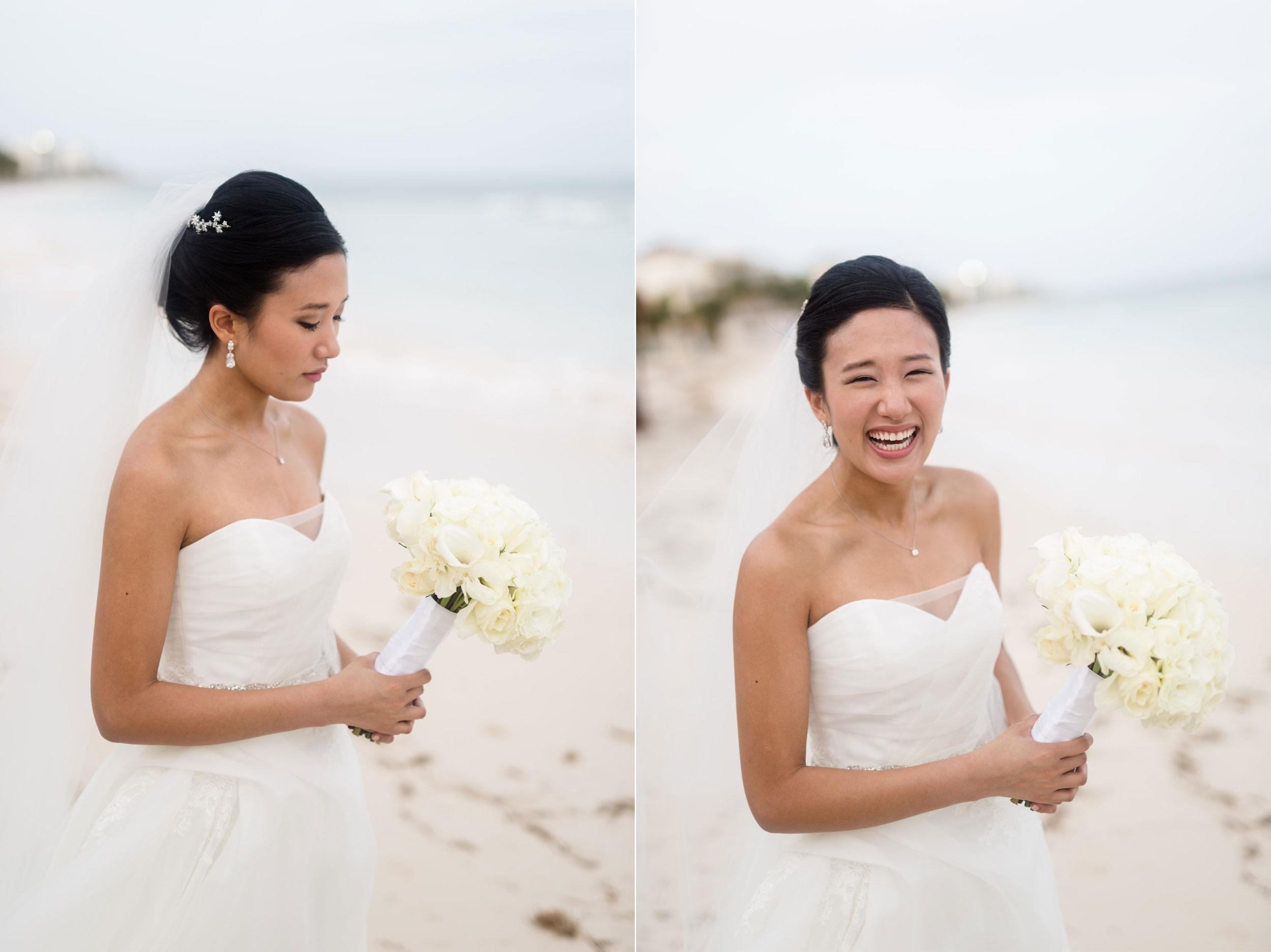 hannah-solomon-wedding-0024.jpg