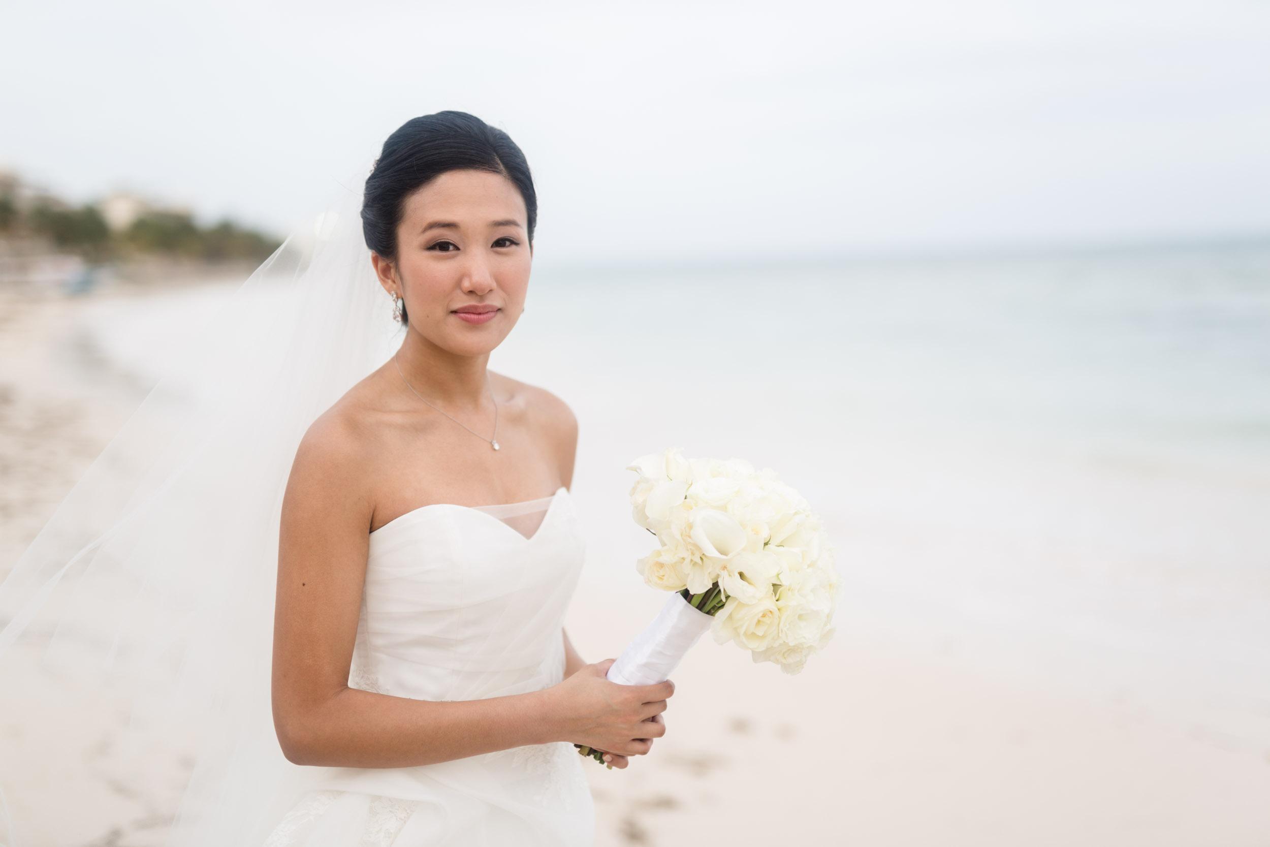 hannah-solomon-wedding-0026.jpg