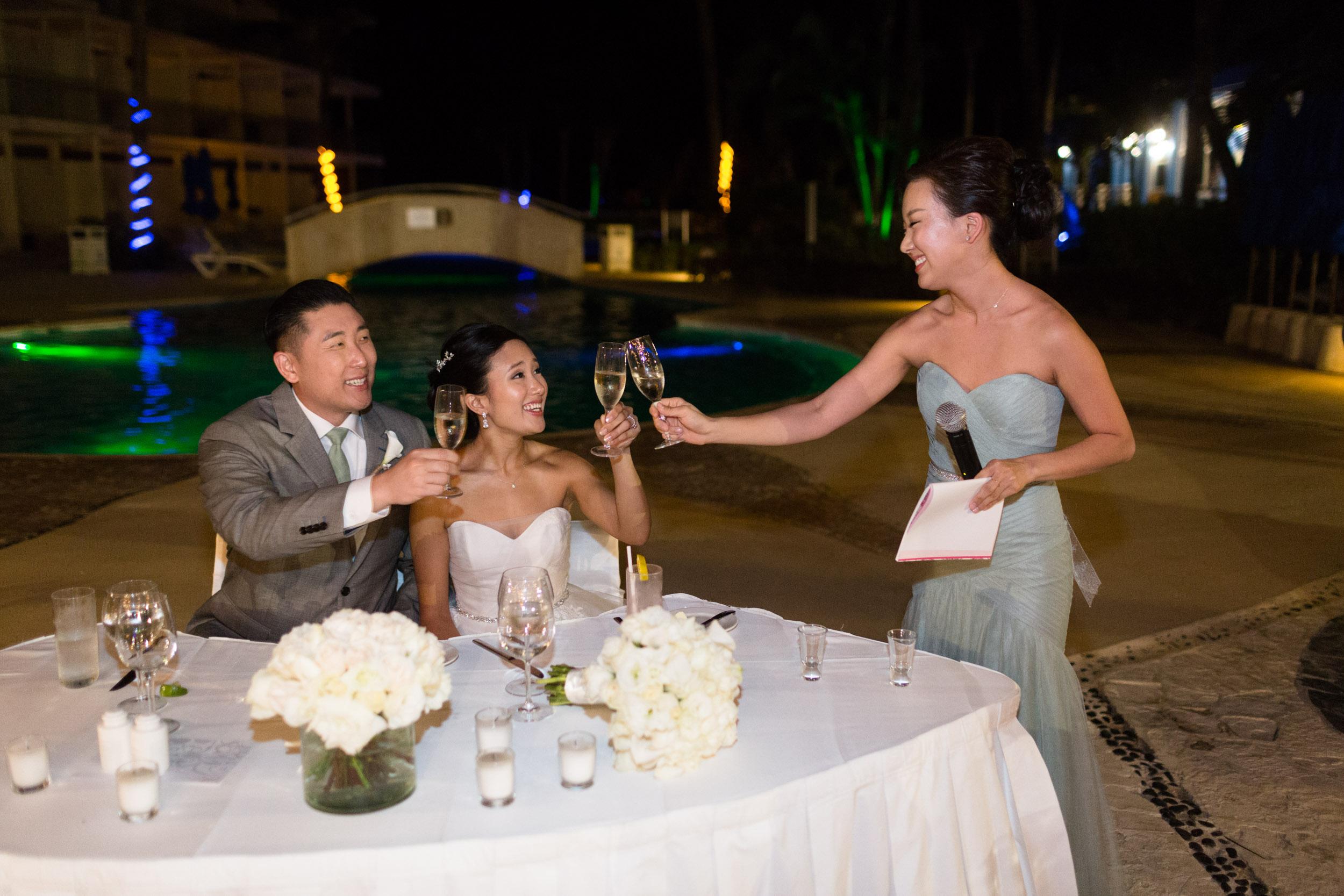 hannah-solomon-wedding-0034.jpg